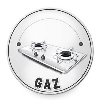 diagnostic immobilier gaz Marseille